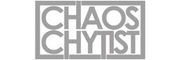Chaos Chytist
